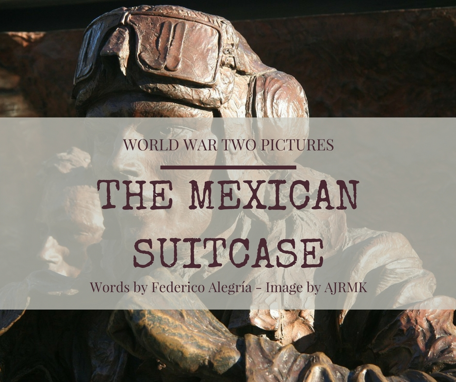 world-war-two-pictures-the-mexican-suitcase