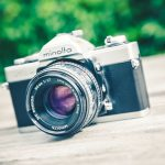 film photography for beginners