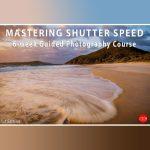 master-shutter-speed-bf
