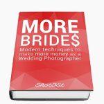 more-brides-bf