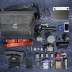 photography equipment list
