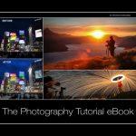 photoebook-bf