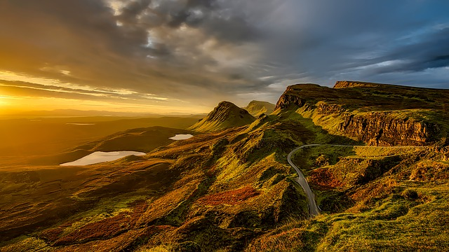 scotland-1761292_640