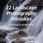 22-mistakes-27-12