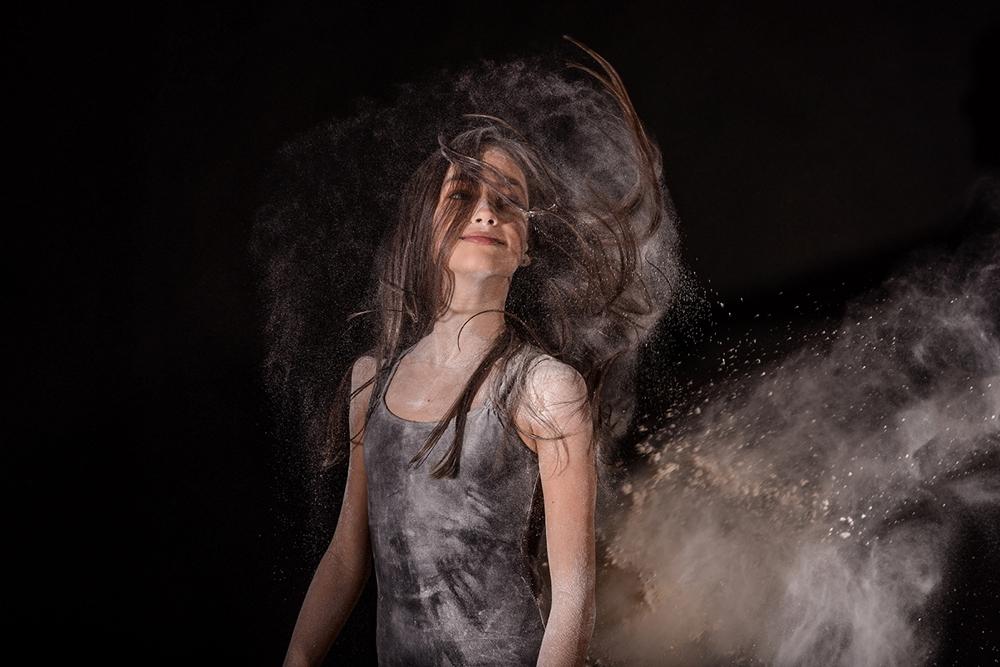 andrei-mihai-cristian-ballerina-on-dance-flour_0004