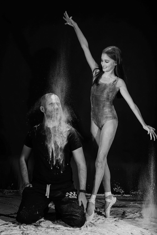 andrei-mihai-cristian-ballerina-on-dance-flour_0009