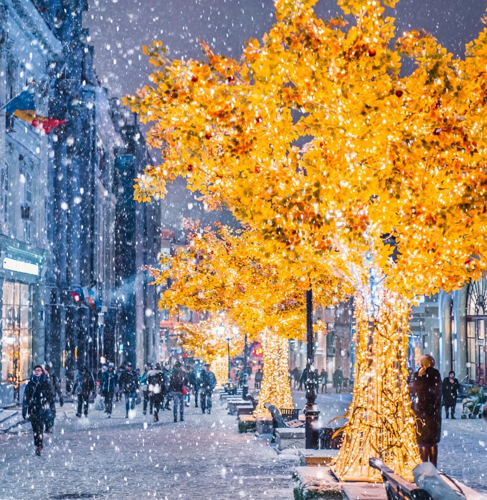 kristina-makeeva-moscow-fairytale-winter_0004