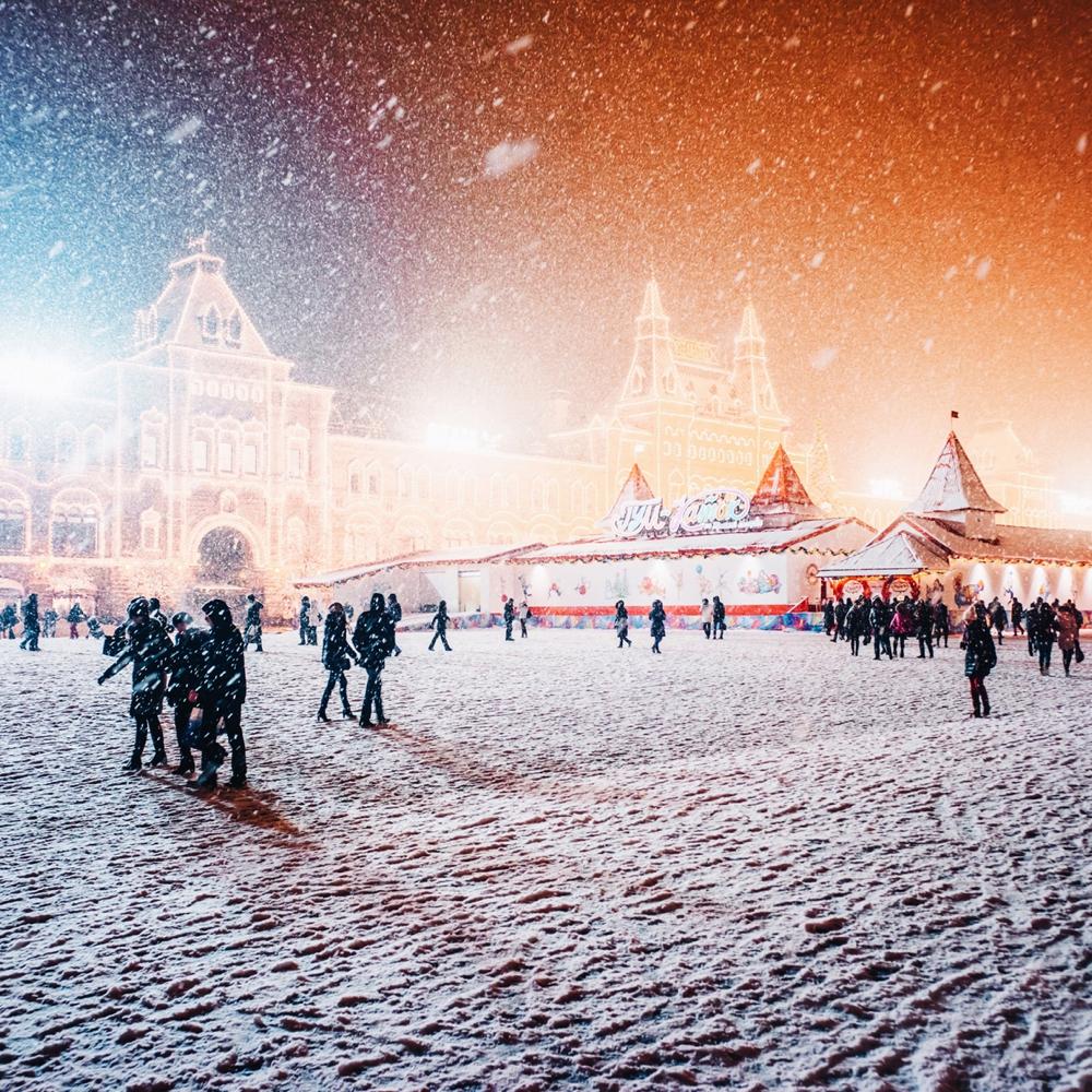 kristina-makeeva-moscow-fairytale-winter_0005