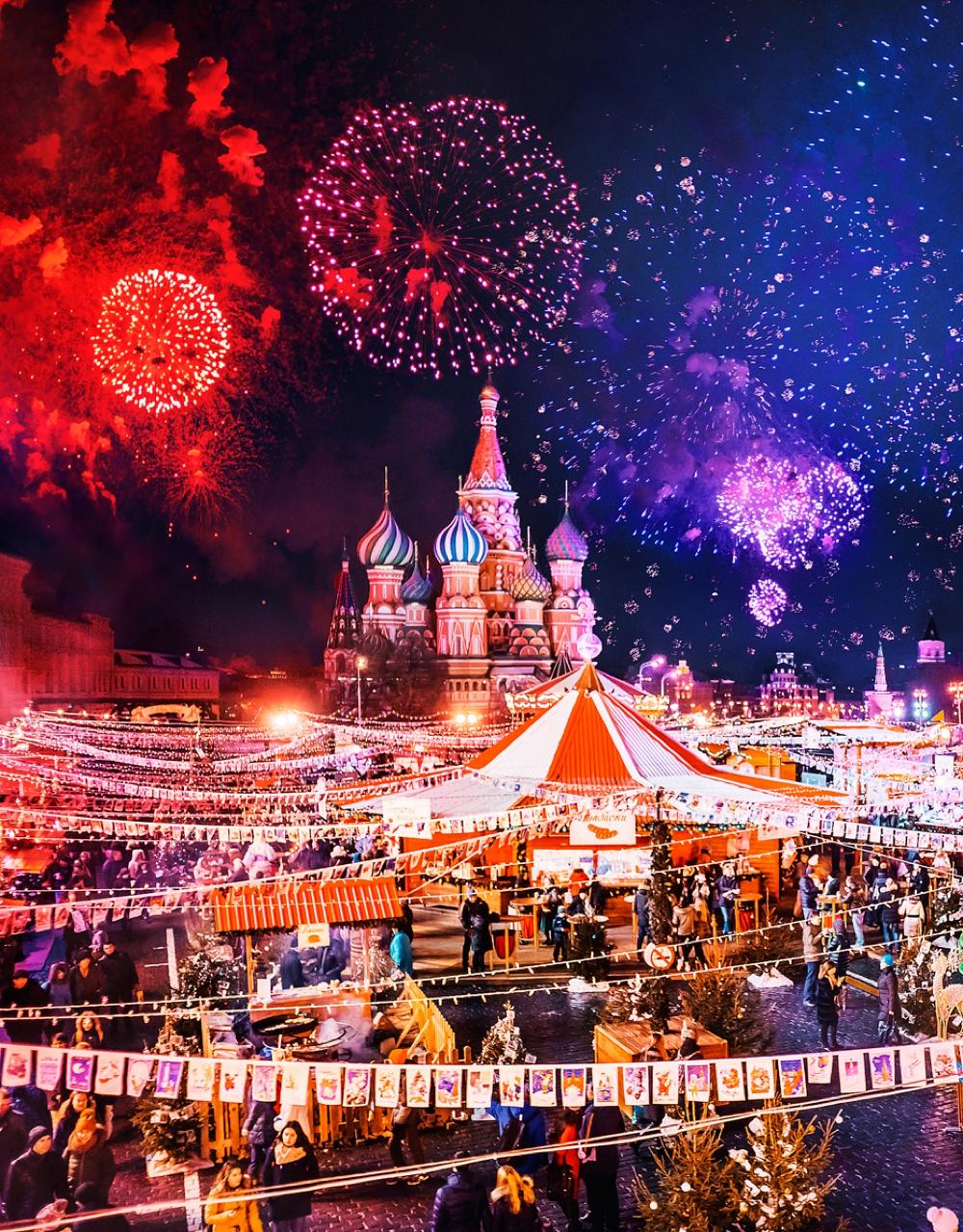 kristina-makeeva-moscow-fairytale-winter_0008