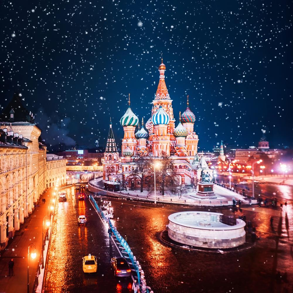 kristina-makeeva-moscow-fairytale-winter_0009