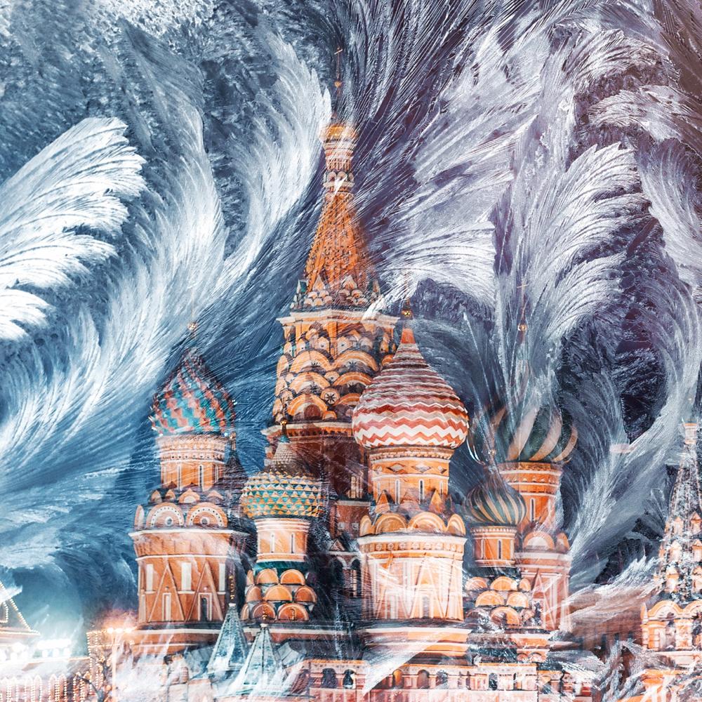 kristina-makeeva-moscow-fairytale-winter_0010
