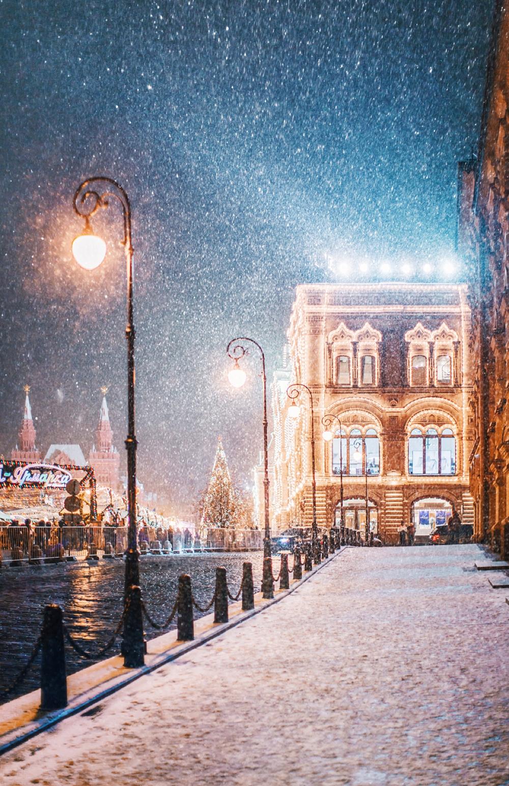 kristina-makeeva-moscow-fairytale-winter_0011
