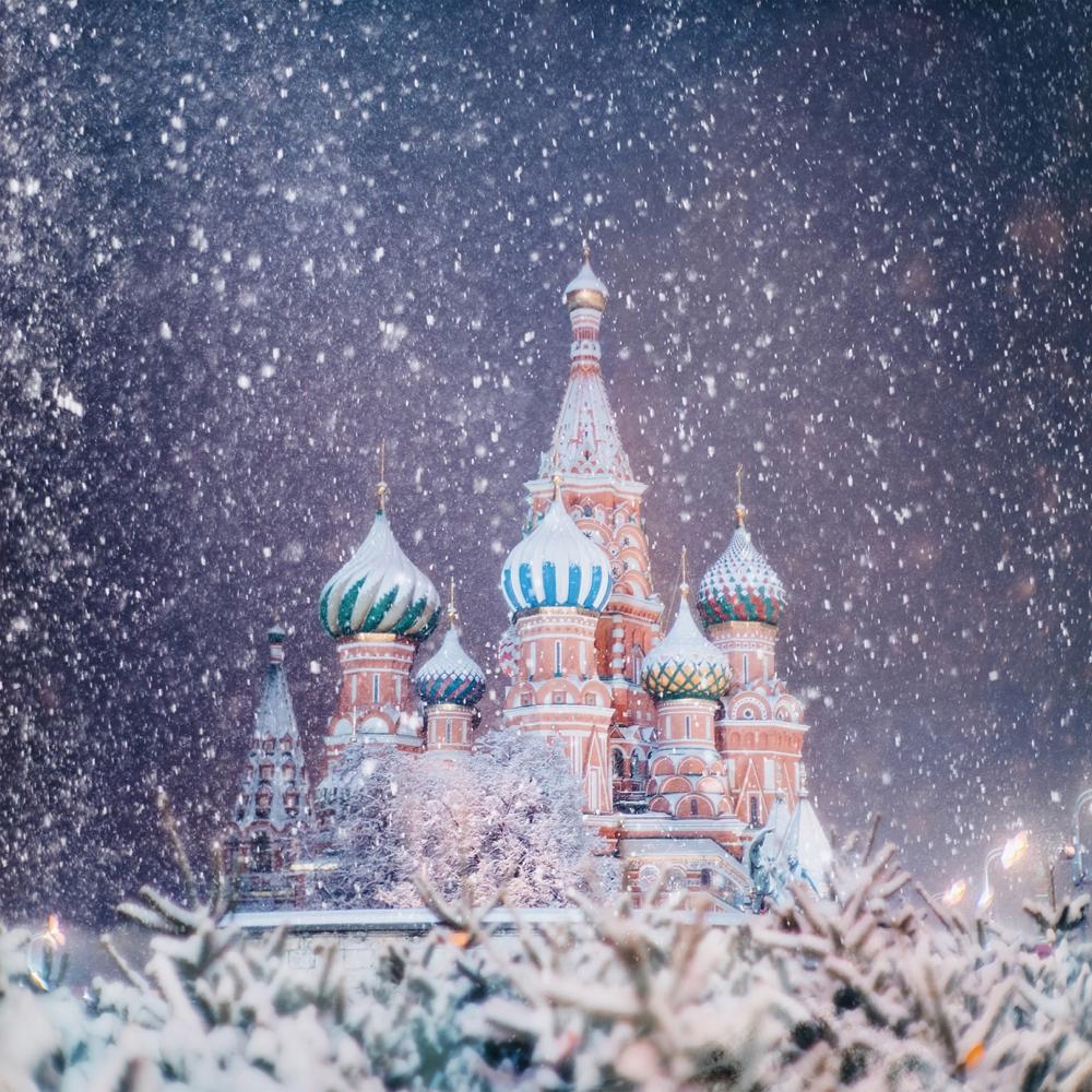 kristina-makeeva-moscow-fairytale-winter_0012