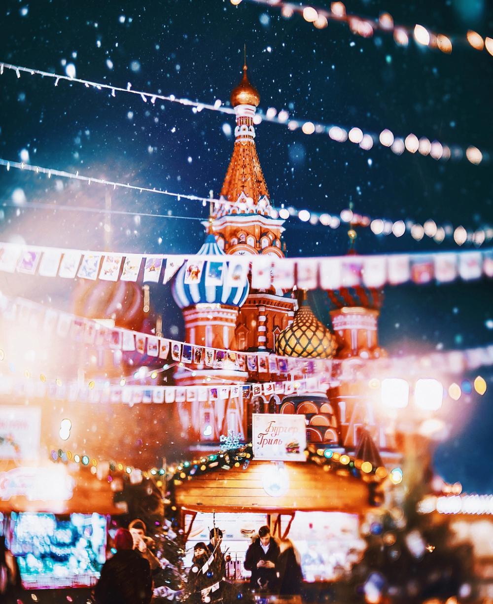 kristina-makeeva-moscow-fairytale-winter_0016