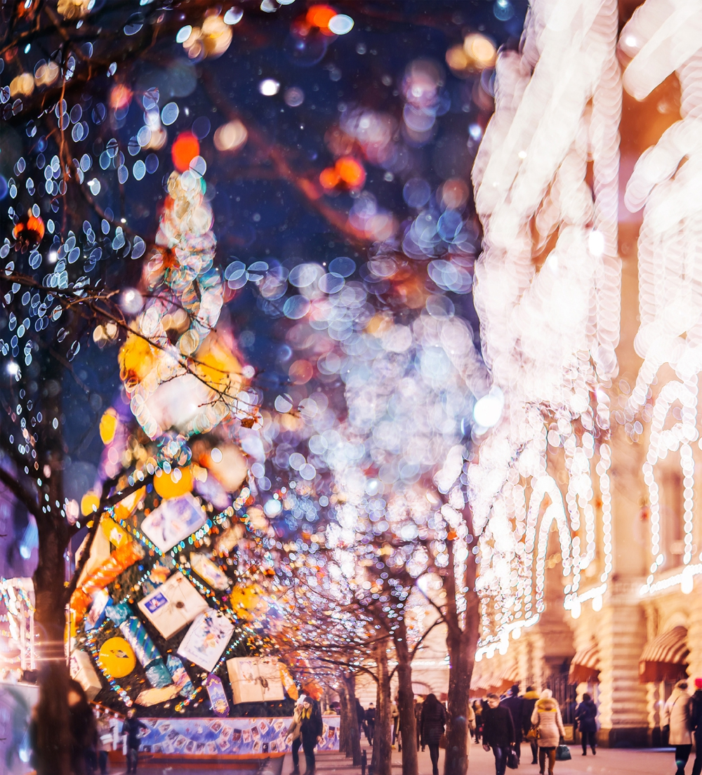kristina-makeeva-moscow-fairytale-winter_0018