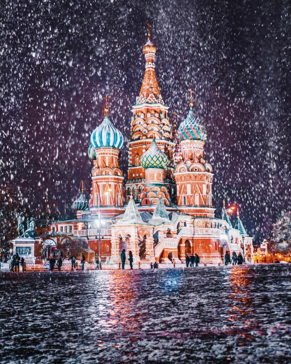 kristina-makeeva-moscow-fairytale-winter_0019
