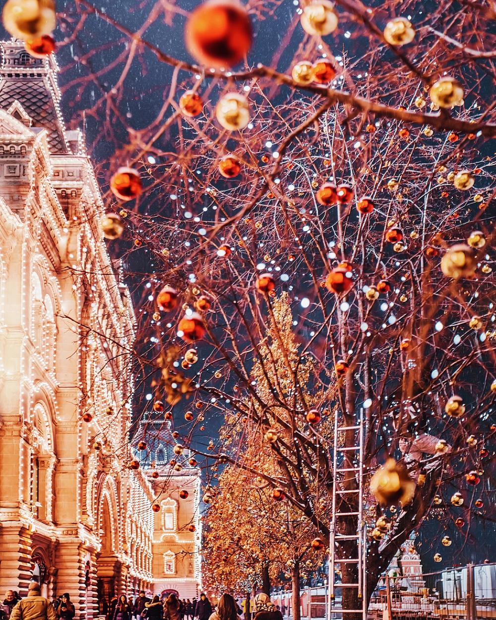 kristina-makeeva-moscow-fairytale-winter_0021