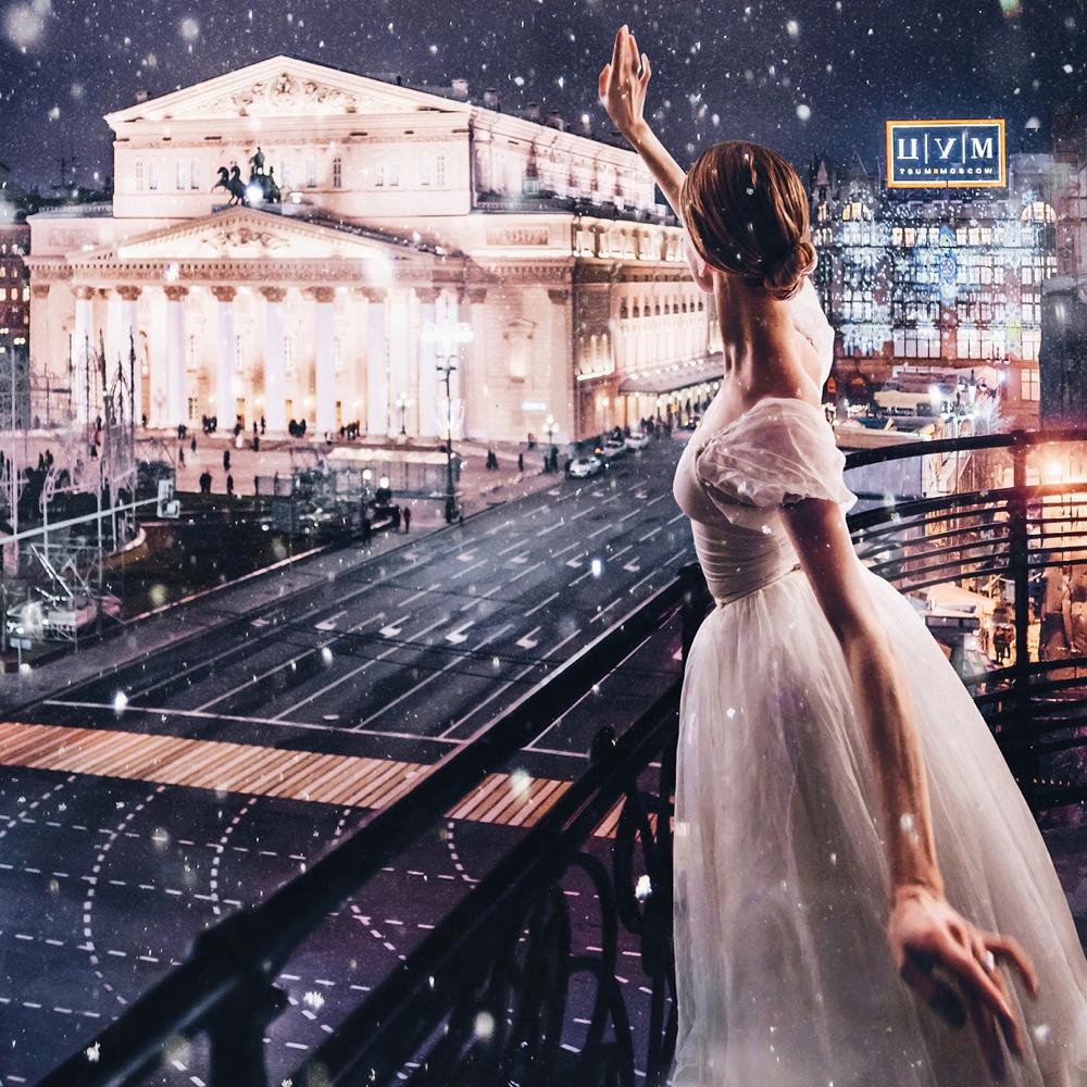 kristina-makeeva-moscow-fairytale-winter_0022