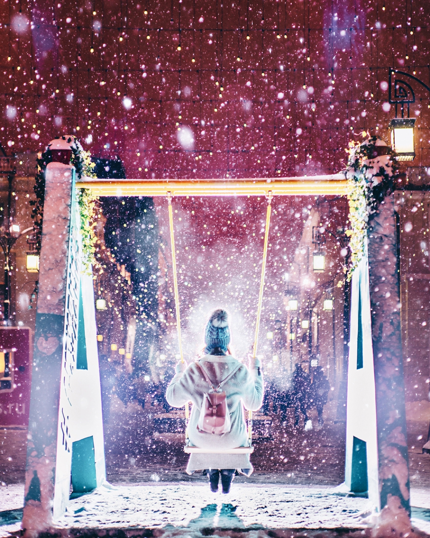 kristina-makeeva-moscow-fairytale-winter_0023