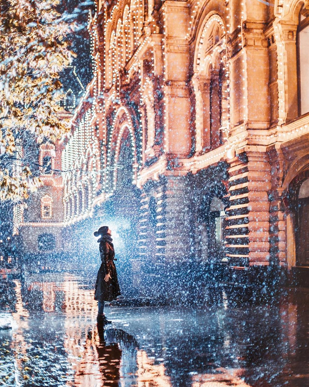 kristina-makeeva-moscow-fairytale-winter_0024