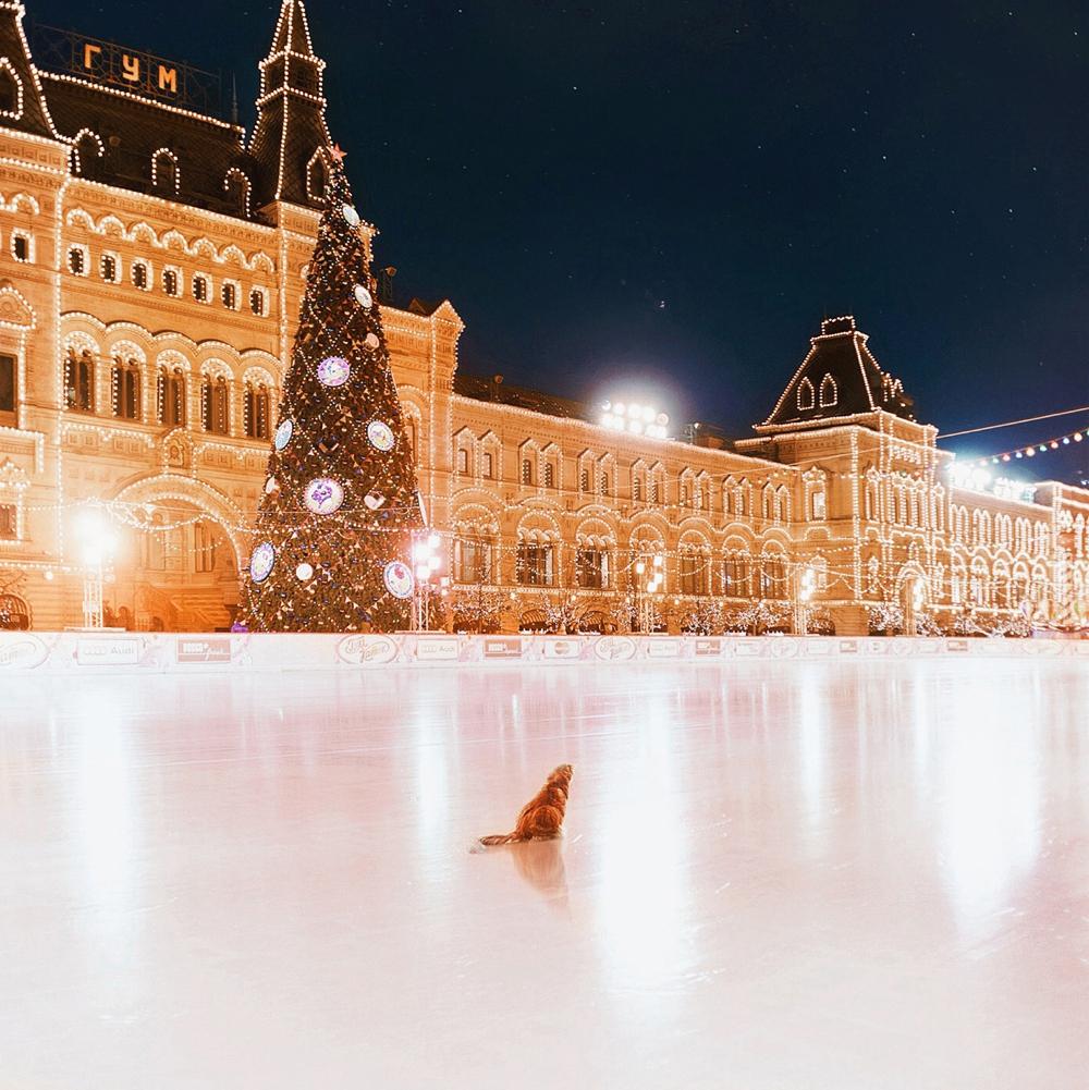 kristina-makeeva-moscow-fairytale-winter_0026