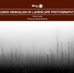 minimalisminlandscape-27-12