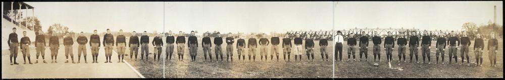 Purdue squad