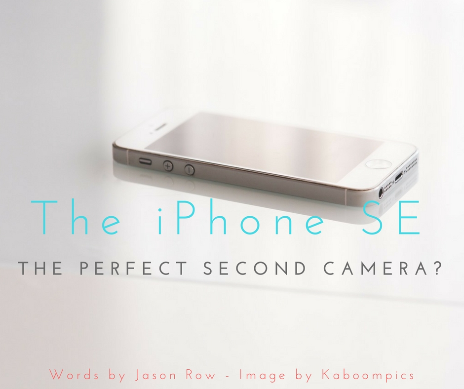 best smartphone for photographers
