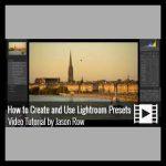 create-presets-20-12