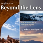insights-from-beyond-the-lens-27-12