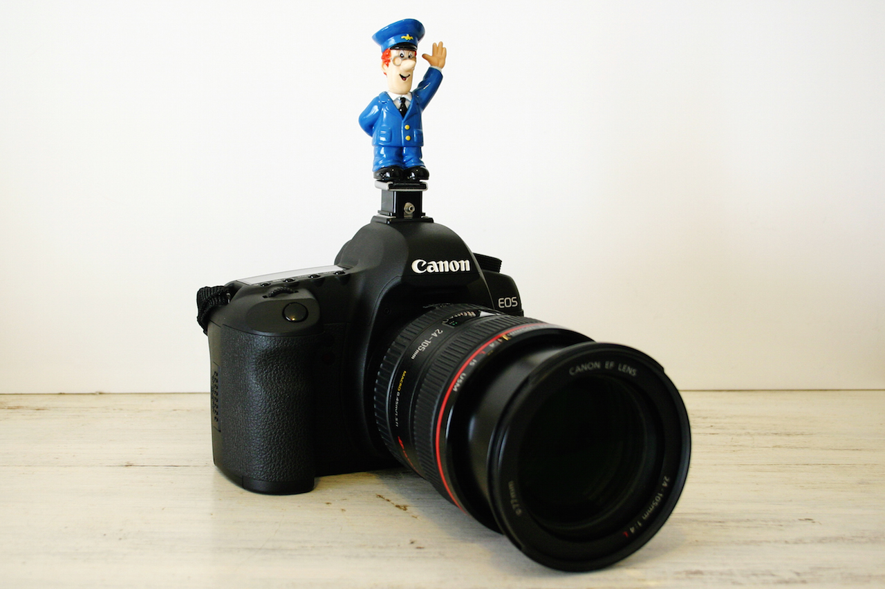 clever photography tips