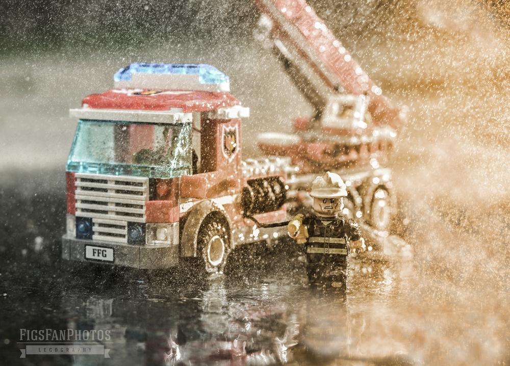 FFP_Lampert_Benedek_Respect_for_firefighters