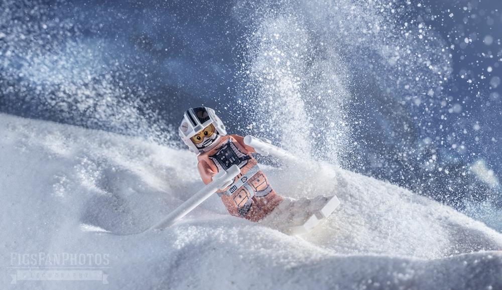 FFP_Lampert_Benedek_Speed_of_the_mountain