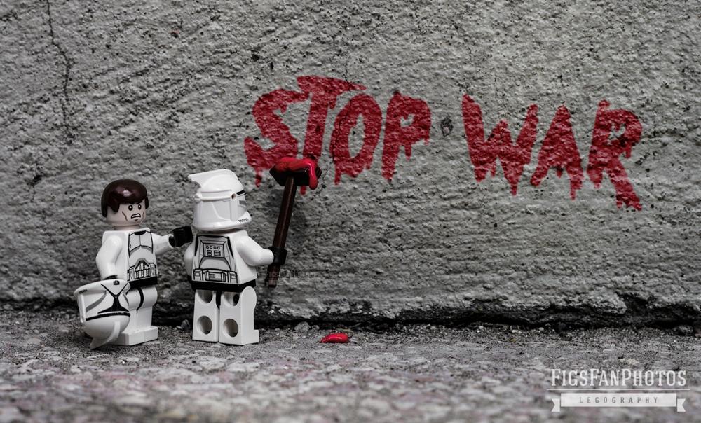 FFP_Lampert_Benedek_Stop_War