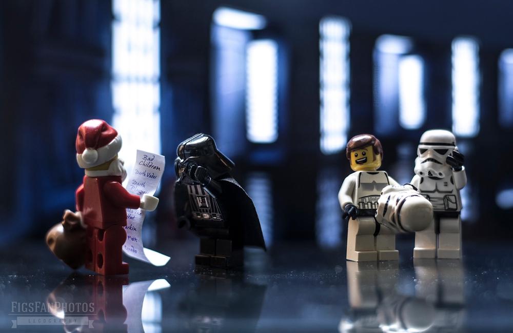 FFP_Lampert_Benedek_Vader_was_bad