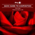 composition 18 1