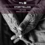 storytelling 18 1