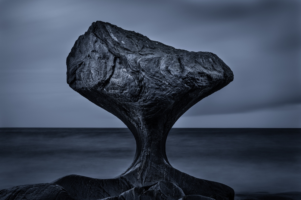 """E.T."", Norway"