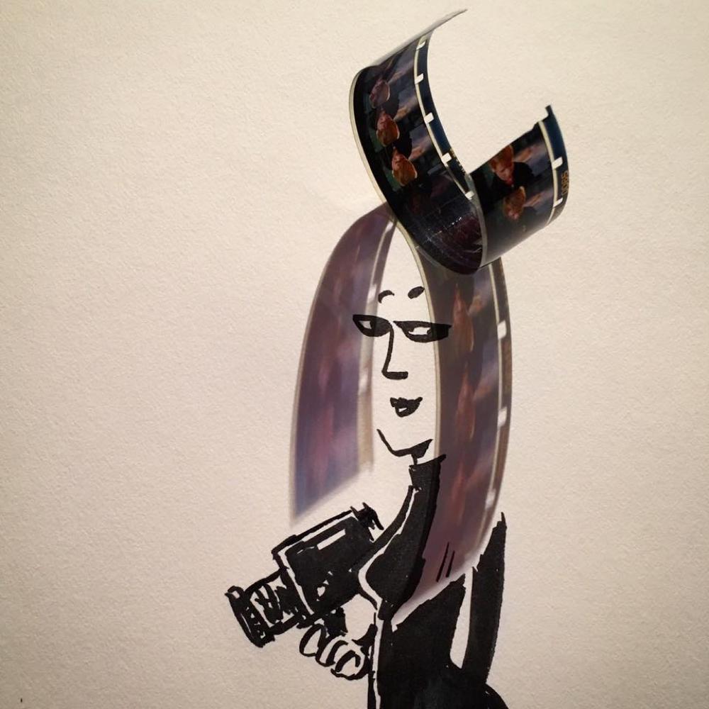 Cinematic Hairdo Shadowology_0002
