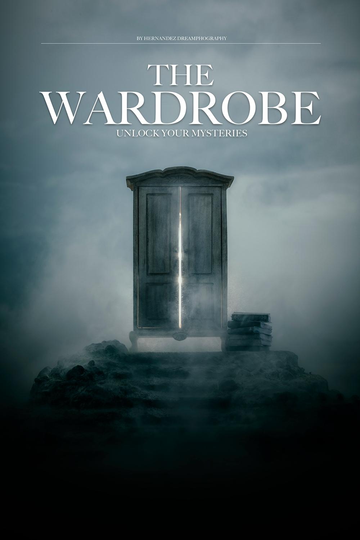 The Wardrobe III