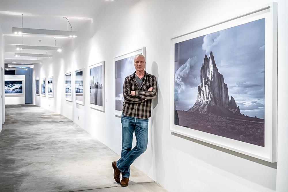 Tom Jacobi_Exhibition