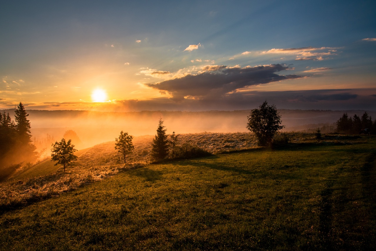 beginner landscape photography tips