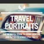 travel portraits 17 2