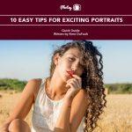 10 tips portraits 2 3