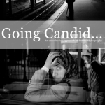 going candid 3 2