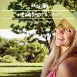 headshots 3 2