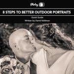 outdoor portraits 3 2