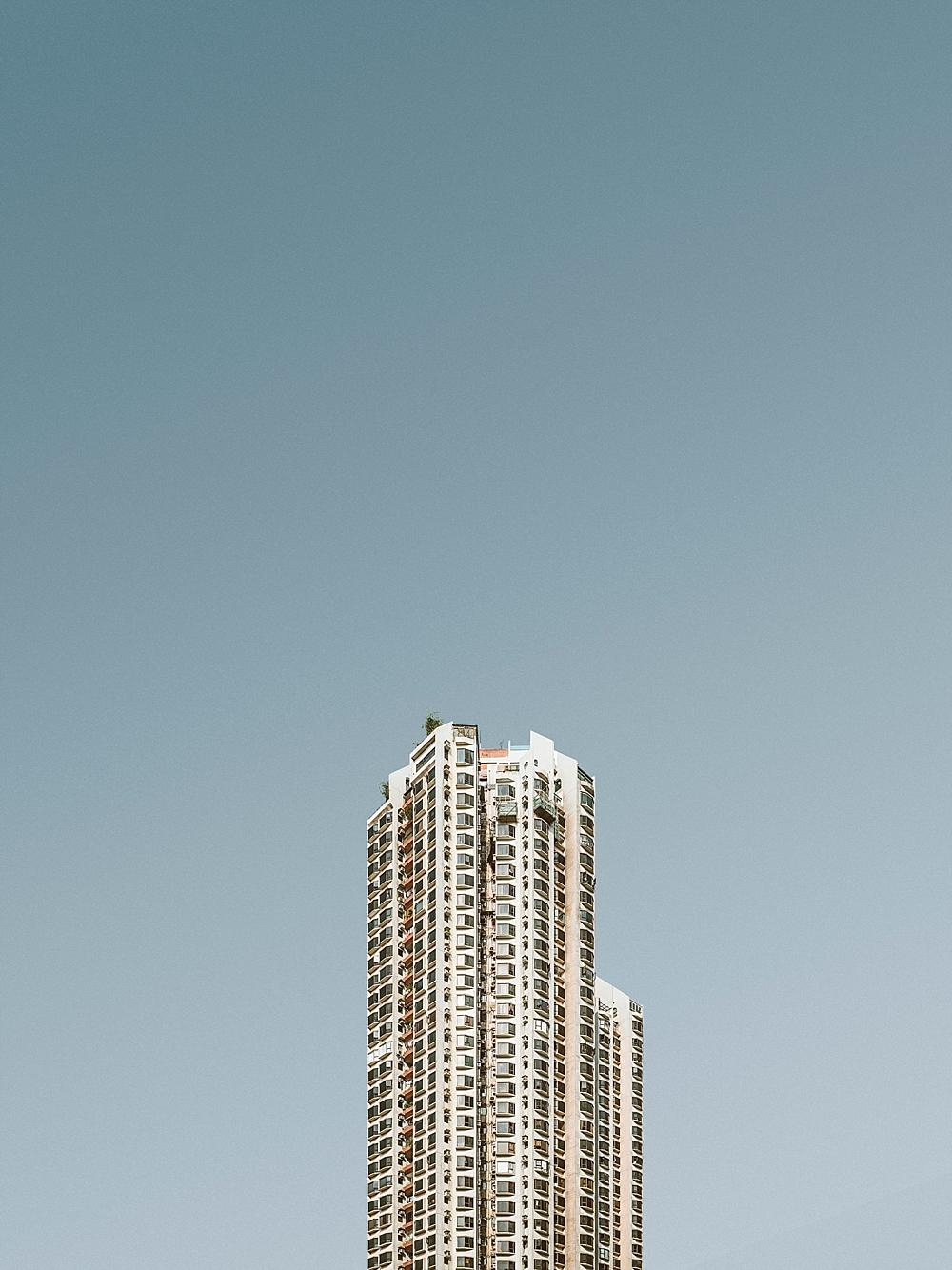 singularity_02-HongKong