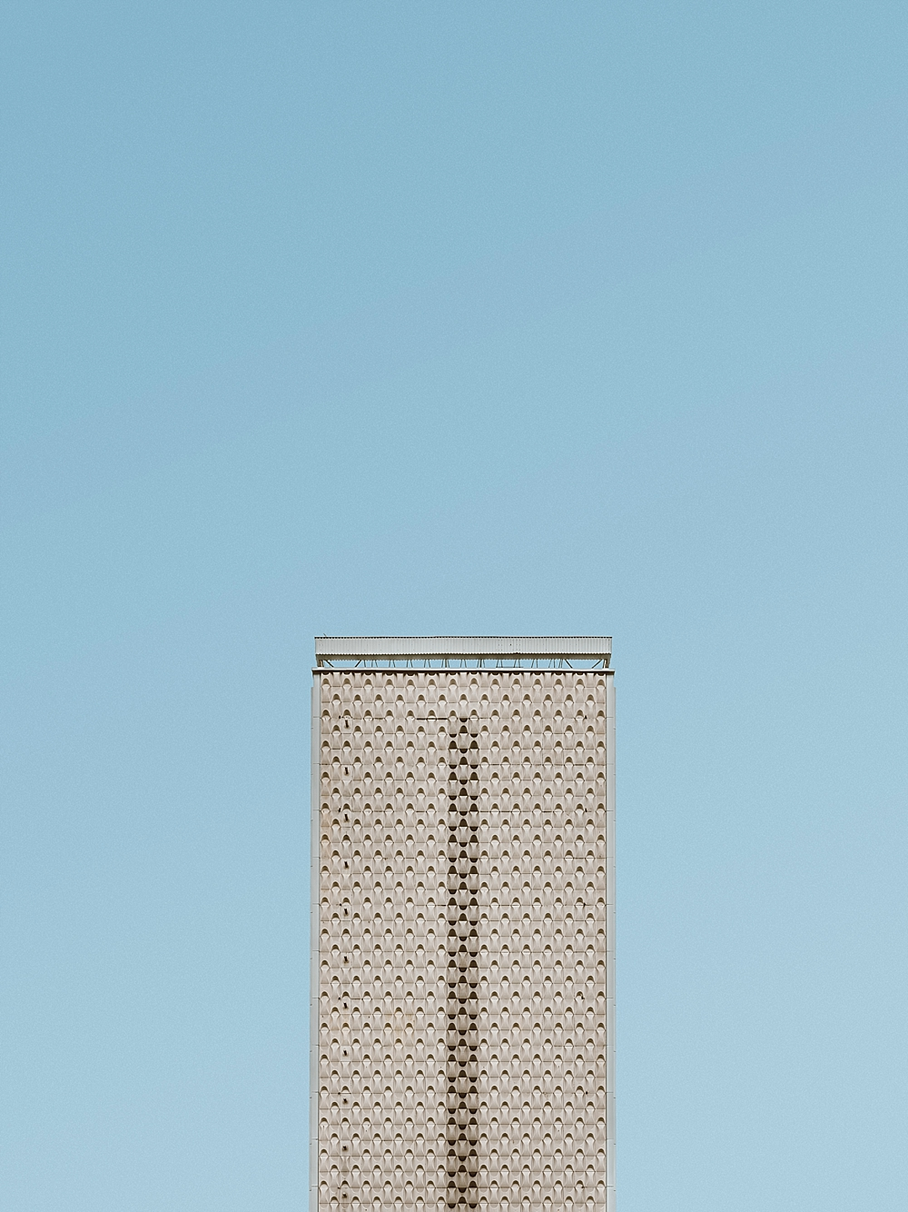singularity_06-Dresden