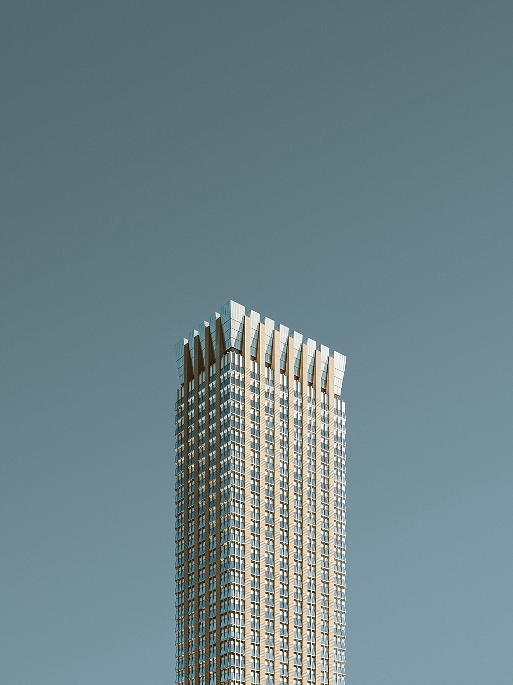 singularity_07-NewYork